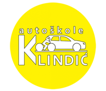 Upis u autoškolu