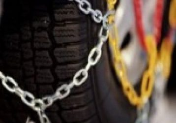 Zakonske odredbe vezane za zimske uvjete na cesti