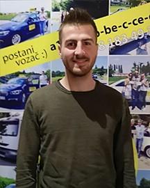 Alen Vlašić