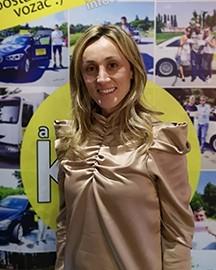 Amira Klindić