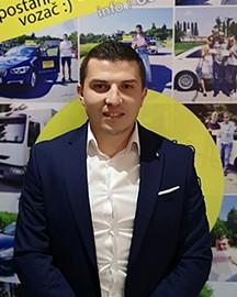 Damir Ević