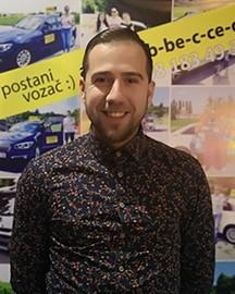 Danijel Šalić