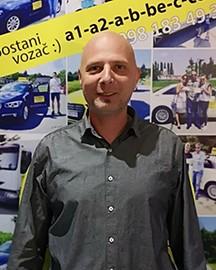 Igor Valentić