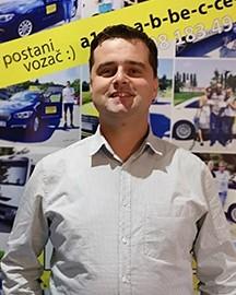 Ivan Klindić