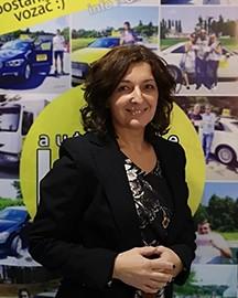 Renata Bašić